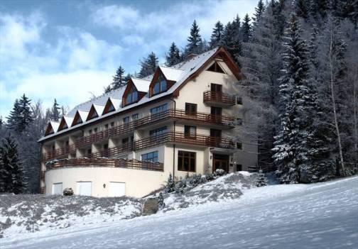 Hotel-KAM-Malenovice-28079-b05