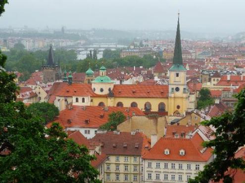lobkowicz-palace