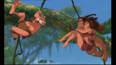 Tarzan-walt-disneys-tarzan-3605516-1024-576