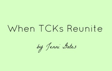 tcks reunite