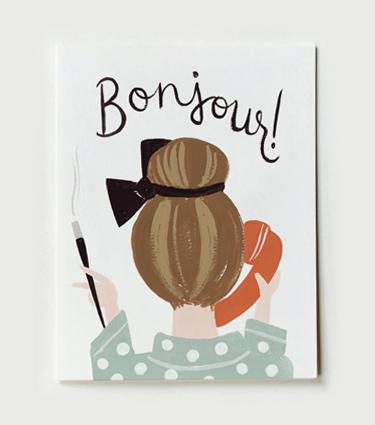 gc_french_bonjour