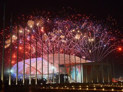 1391801929000-USP-Olympics--Opening-Ceremony77